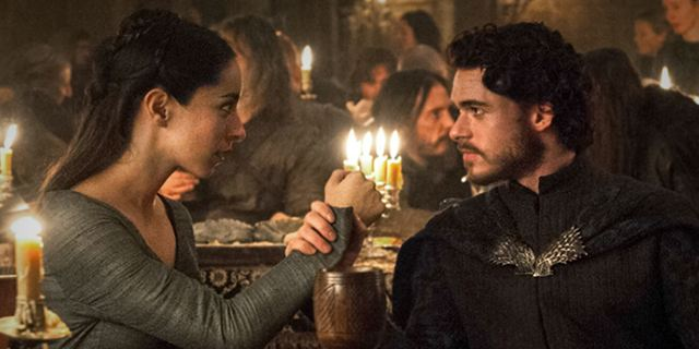 Game of Thrones : le réalisateur du Red Wedding de retour pour la saison 8