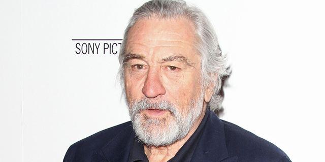 Amazon annule son projet de série avec Robert De Niro et maintient The Romanoffs