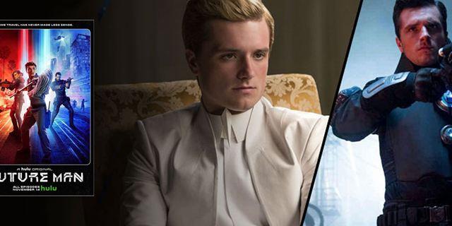 Hunger Games : où en sont les héros de la saga ?