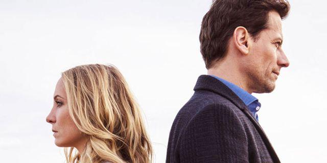 """Liar, la nuit du mensonge : """"Un thriller psychologique particulièrement brillant"""" à découvrir sur TF1"""