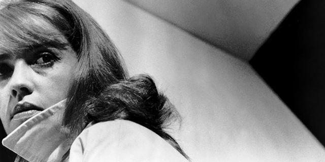 Jeanne Moreau : une fondation et la création d'un Prix cinéma en projet