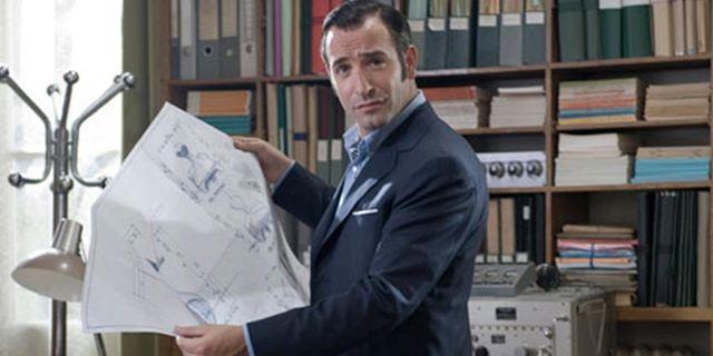 OSS 117 : Jean Dujardin annonce un troisième volet !
