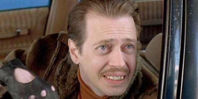 Hier soir à la télé : vous avez aimé Fargo ? On vous recommande...