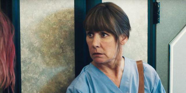 Lady Bird, Roseanne, The Big Bang Theory... Focus sur la carrière de Laurie Metcalf en 8 rôles marquants