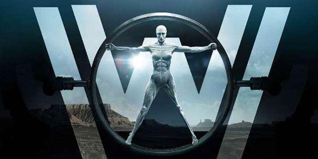 Prolongez l'expérience Westworld avec les costumes et accessoires de la série [PARTENAIRE]