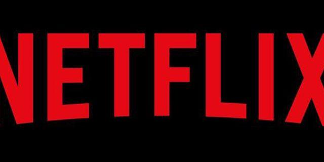 Cannes 2018 : Netflix retire ses films du festival [MISE A JOUR]