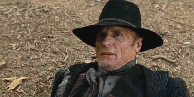 Westworld saison 2 : ce qu'il faut retenir de l'épisode 9 [SPOILERS]