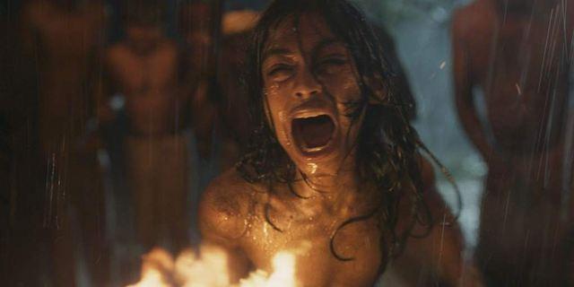 Pas de sortie en salle pour Mowgli : Netflix fait l'acquisition du film d'Andy Serkis !