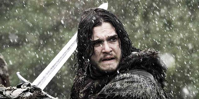 Ned Vs Jaime, Brienne Vs Le Limier... 10 duels de Game of Thrones !