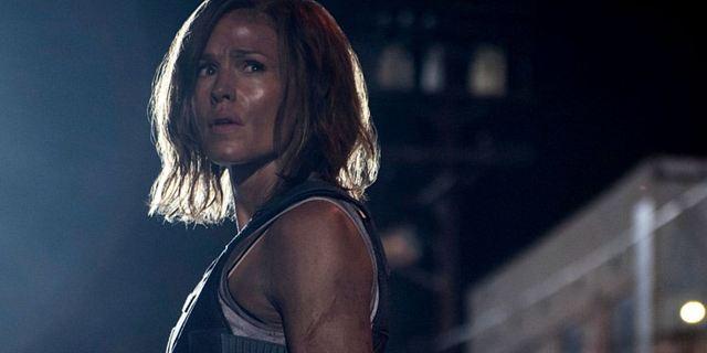 Pourquoi Jennifer Garner est toujours l'une des meilleures héroïnes d'action