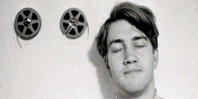 Les obsessions de David Lynch : rêves, cauchemars, face cachée de l'Amérique, arts et mystères…