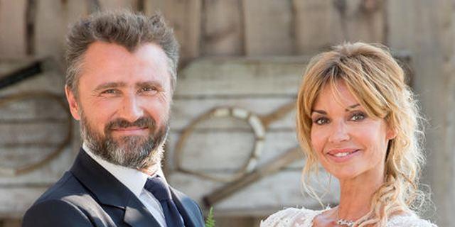 Demain nous appartient : Ingrid Chauvin et Alexandre Brasseur absents des prochains épisodes ?