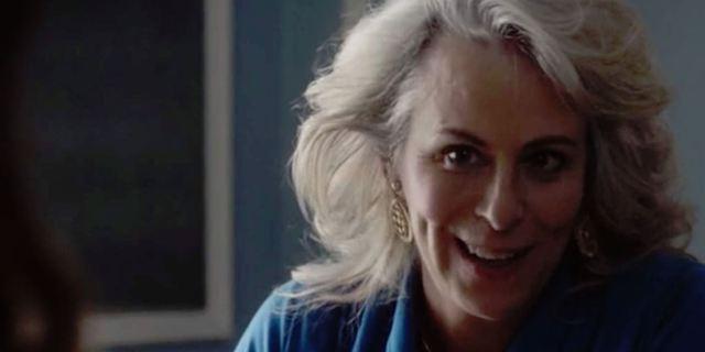 This Is Us : avez-vous reconnu la maman de Malcolm dans le dernier épisode ?