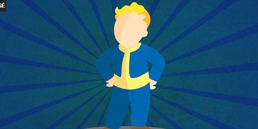 Fallout 76... Pour les nuls !