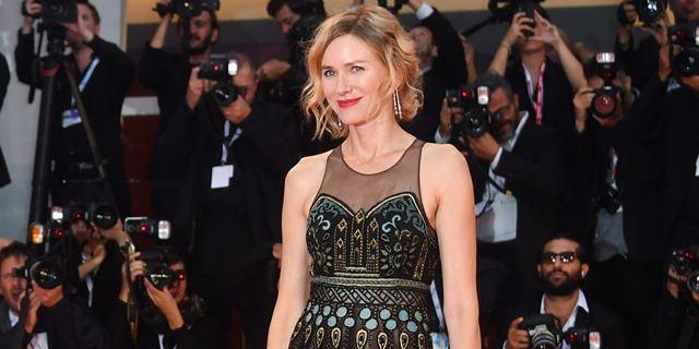 Game of Thrones: c'est confirmé, Naomi Watts sera bien la star du prequel
