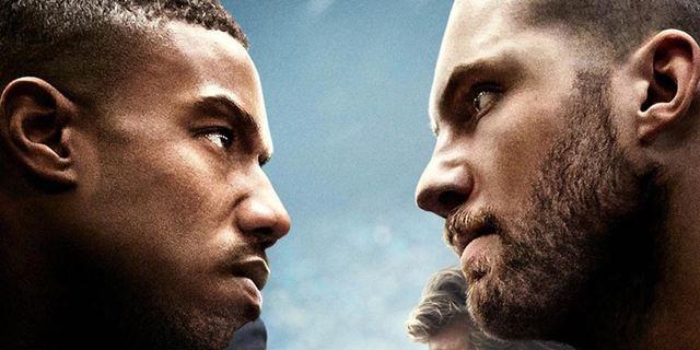 Qu'est-ce qu'on a encore fait au Bon Dieu, Creed 2, Le Parc des Merveilles... Les photos ciné de la semaine