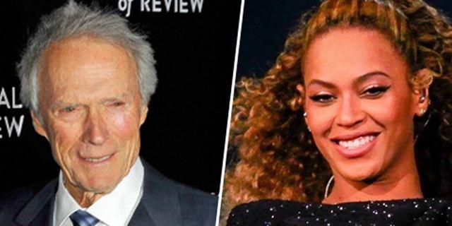 A Star is Born : pourquoi le projet avec Beyoncé et Clint Eastwood n'a-t-il pas vu le jour ?