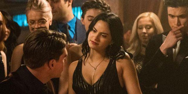 Riverdale saison 3 : Histoires en 3 actes, notre récap de l'épisode 7