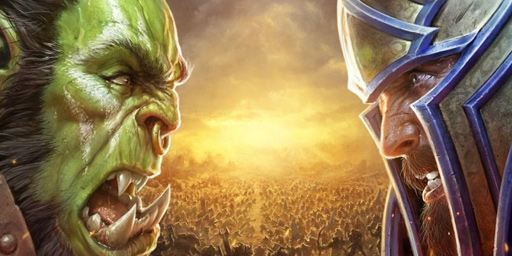 Blizzard rend hommage à Stan Lee dans son jeu World of Warcraft