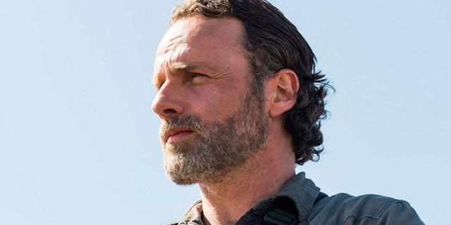The Walking Dead: qu'attendre des téléfilms centrés sur Rick Grimes ?