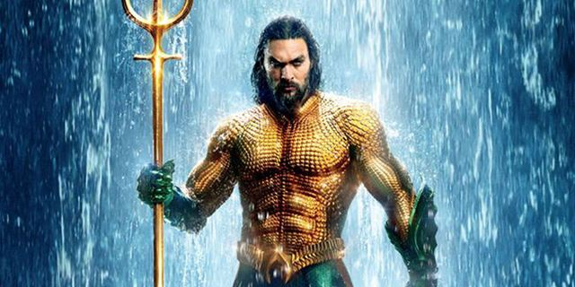 Aquaman, Black Panther, Avengers... Ces films de super-héros ont franchi le milliard de dollars au box office