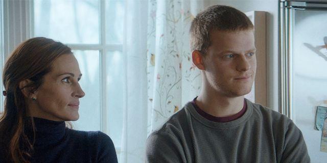 Manchester by the Sea, Lady Bird, Ben Is Back... Portrait de Lucas Hedges, étoile montante du cinéma indé américain