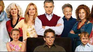 Box-office US de Noël : De Niro, Stiller et les Coen à la fête !