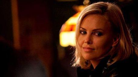 """Charlize Theron dirigée par Rupert Wyatt dans """"Agent 13"""" ?"""
