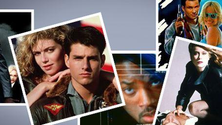 Le meilleur de Tony Scott en 7 films !