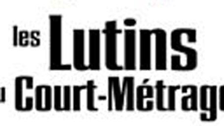 Les nominations pour les Lutins du Court Métrage
