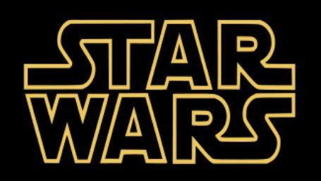 """""""Star Wars"""" : une nouvelle série animée dès 2014 [VIDEO]"""