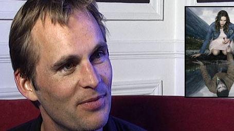 """Fabrice Gobert, créateur des """"Revenants"""" : """"Tous les acteurs sont partants pour la saison 2"""""""