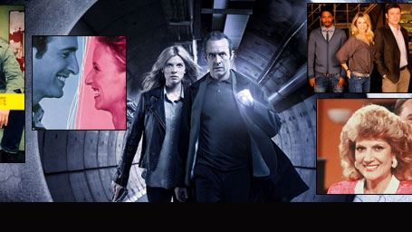 """De """"Maguy"""" à """"Tunnel"""" : en France aussi, on fait des remakes de séries !"""