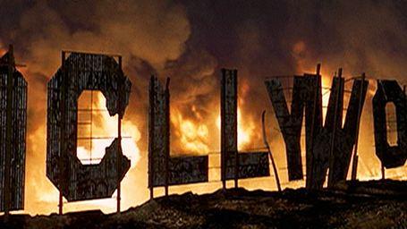 Barton Fink a 25 ans : quand Hollywood flingue Hollywood !