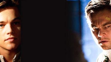 Leonardo DiCaprio : notre classement de ses 20 films indispensables