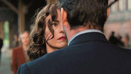 """Phoenix, de Christian Petzold : """"Je voulais montrer ce que l'amour doit endurer..."""""""