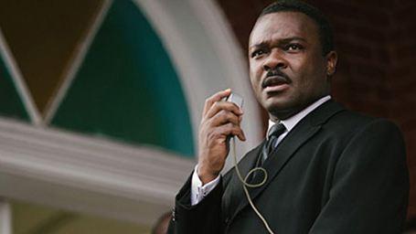 Sorties cinéma : Selma ouvre la marche des premières séances