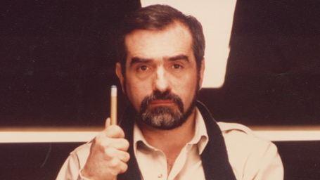 Arte rend hommage à Martin Scorsese dans un cycle consacré à l'oeuvre du réalisateur