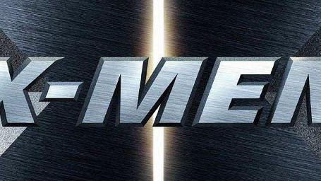 Legion : la série X-Men recrute son héros chez Downton Abbey !