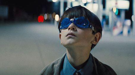 Sorties cinéma : Jeff Nichols séduit Paris avec Midnight Special