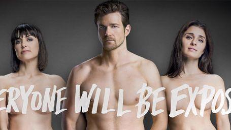 De UnREAL sur les coulisses de télé-réalité à la saison 12 de Grey's Anatomy : les rendez-vous séries de la semaine