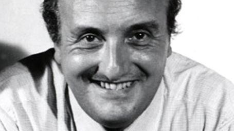 Mort de Pierre Tchernia : adieu, Monsieur Cinéma...