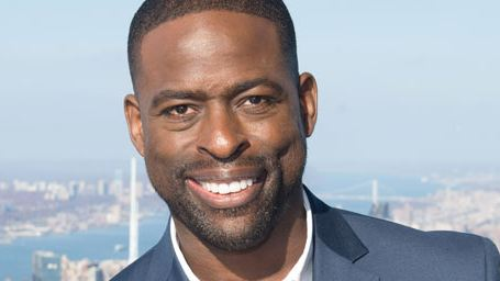 Sterling K. Brown : This is... l'acteur du moment !