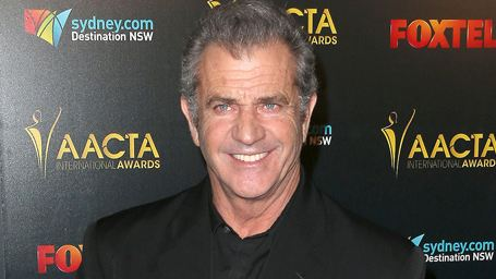 Very Bad Dads 2, Dragged Across Concrete… Mel Gibson est sur tous les fronts