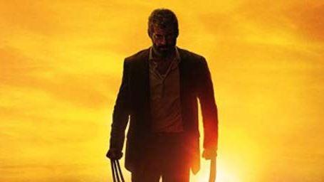 Logan : le premier film de super-héros crépusculaire ? [SPOILERS]