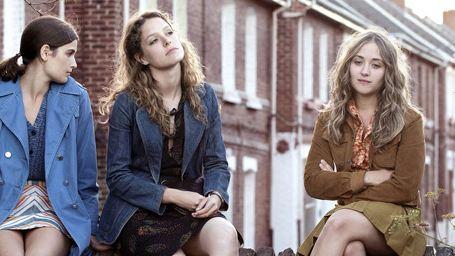 La Vie devant elles, saison 2 : tout ce qu'il faut savoir sur le retour réussi de la fresque sociale de France 3