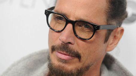 Décès de Chris Cornell, le chanteur de Soundgarden : notre hommage en 5 films et séries
