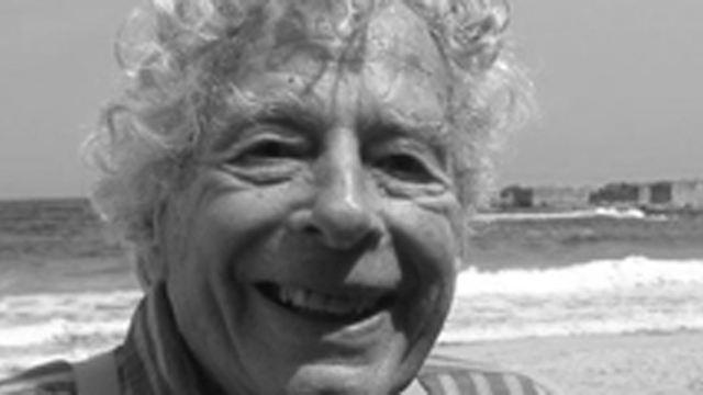 Mort de Walter Lassally, chef opérateur oscarisé pour Zorba le Grec