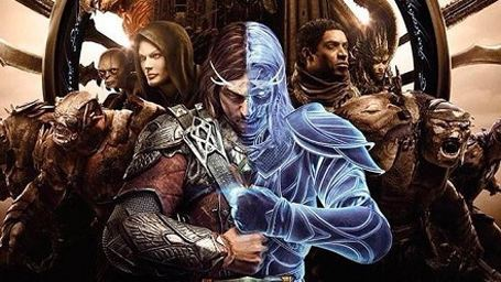 La Terre du Milieu - l'ombre de la guerre : un retour jubilatoire dans le Mordor