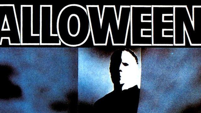 Halloween : le tournage du nouveau film est repoussé
